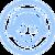 Icon Servicehotline